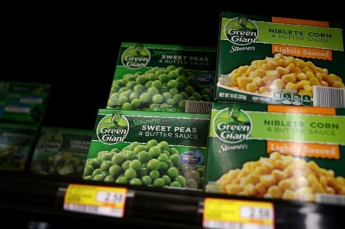 When it comes to controlling weight, not all fruits and vegetables are created equal - Los Angeles Times