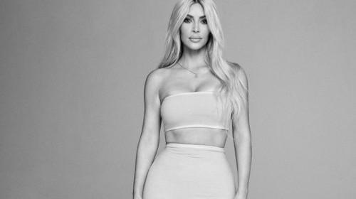 Influencer subculture: the Kim Kardashian lookalikes