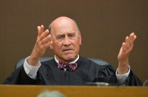 Judge in Atlanta school cheating case reduces stiff prison sentences