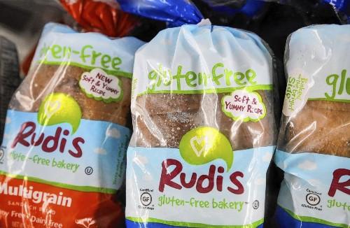 Gluten-free label rule to take effect, but its use won't be mandatory