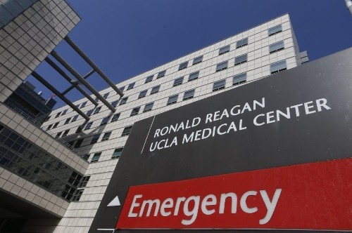 UCLA pharmacy closed after state finds it sent out drugs with expired, potentially dangerous ingredients