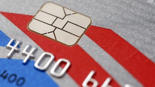 New chipped cards can help stem fraud, but they don't completely stop it, and that's important for travelers to know