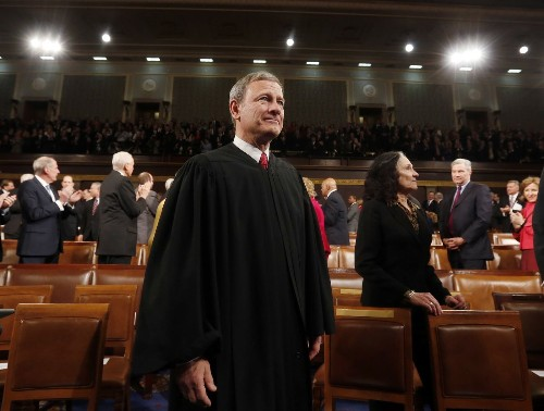 Five Supreme Court cases to watch that could make history