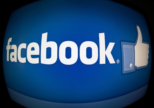 Facebook changes News Feed to show fewer promotional page posts