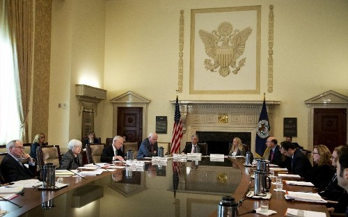 Fed minutes keep September interest rate hike in play