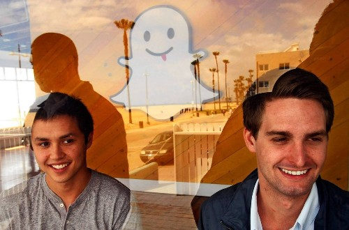 Social media start-ups' value is enormous — if you trust investors