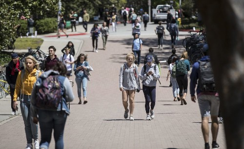 New blackface incident at Cal Poly prompts calls for state investigation