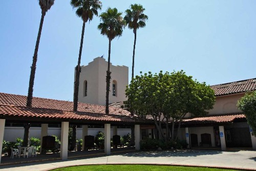 Southwest Museum site is officially up for grabs