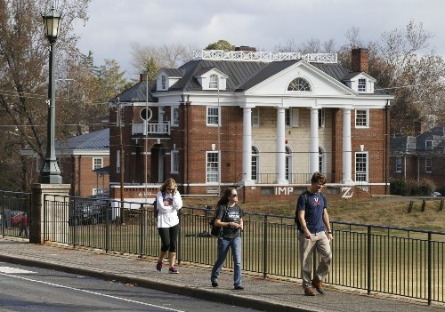 Where Rolling Stone went wrong on its campus rape story