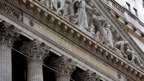 Stocks slide as economic growth worries spread