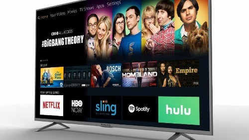 Apple and Netflix and Hulu, oh my! 'Subscription fatigue' sets in among streamers