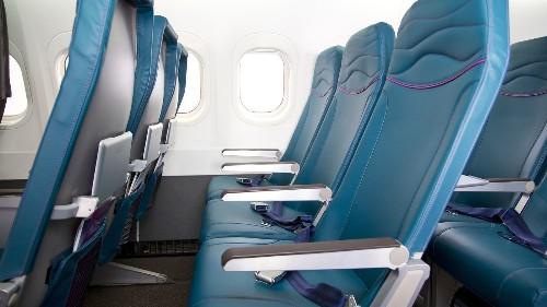 Hawaii: More seats, less padding - Los Angeles Times