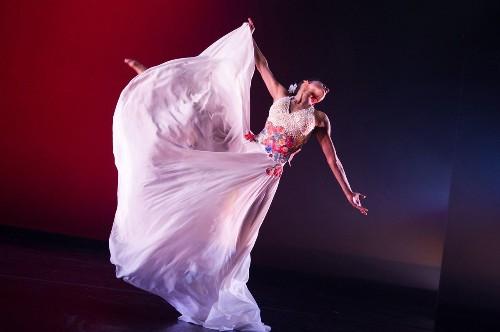 Weekend Picks: Ballet Hispánico, James Newton Howard, Shen Yun and more