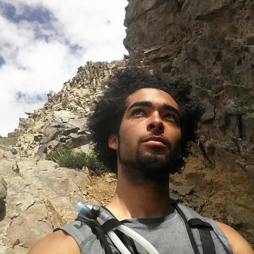 No charges in Utah police shooting of sword-wielding man - Los Angeles Times