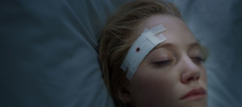 'It Follows' delivers impressively fresh horrors