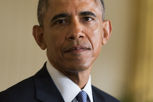 Obama takes on income inequality with his tax proposal