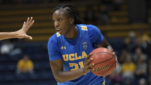 The Sports Report: The best UCLA basketball team is still in the tournament