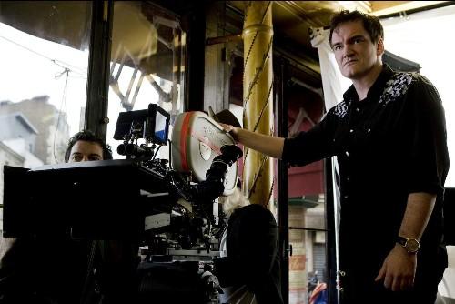 Kodak reaches agreement with studios to help keep making movie film