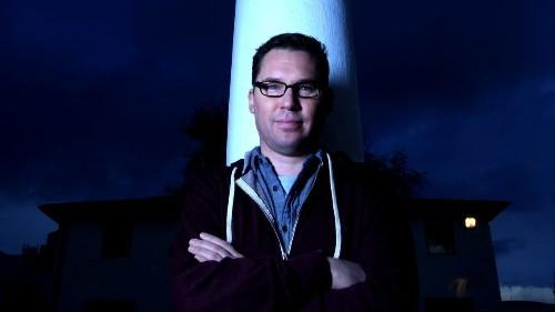 Filmmaker Bryan Singer settles rape allegation by Cesar Sanchez-Guzman