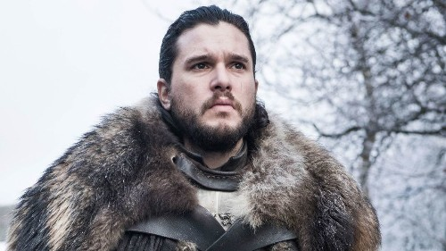 'Game of Thrones' recap: You know everything, Jon Snow — now what?