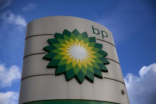 Oil dips below $30 a barrel, lowest level in 12 years