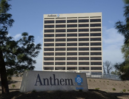 Anthem says hackers had access to customer data back to 2004 - Los Angeles Times