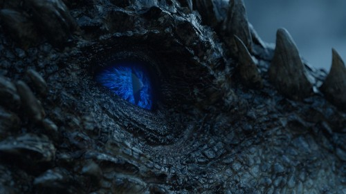 The most believable 'Game of Thrones' fan theories to digest after the finale