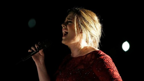 Beyonce vs. Adele at the Grammys will be a battle of style: The new versus the tried-and-true