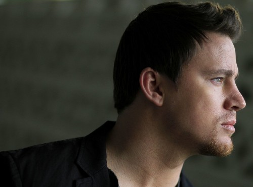 Channing Tatum to play superhero Gambit, 'X-Men' producer says