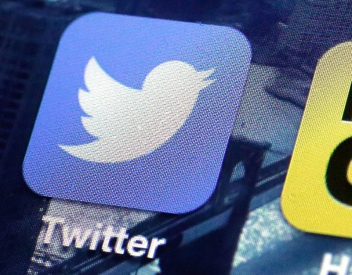 Twitter removes flickering videos criticized by epilepsy organization