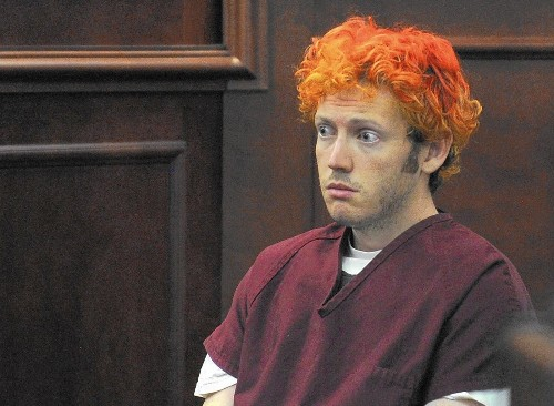 Jury selection to begin in trial of James Holmes in Colorado theater massacre