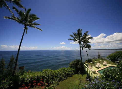 How to save big on Hawaii Island