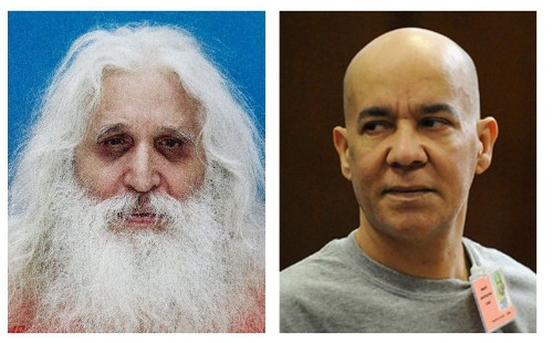 Etan Patz jury ends 7th day without verdict in 36-year-old murder case