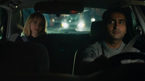 'The Big Sick' and the health of the summer counter-programmer
