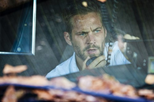 'Hours' was Paul Walker's attempt at reinventing himself - Los Angeles Times
