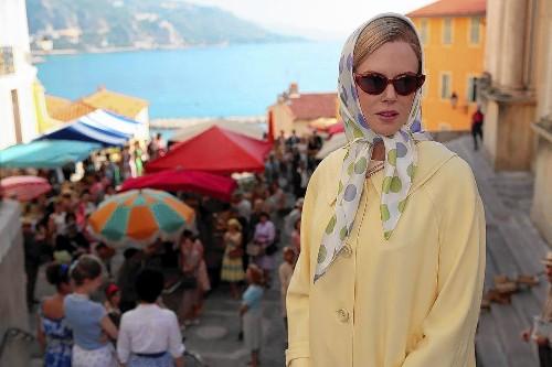 Cannes 2014: When choosing films, festival follows its own formula