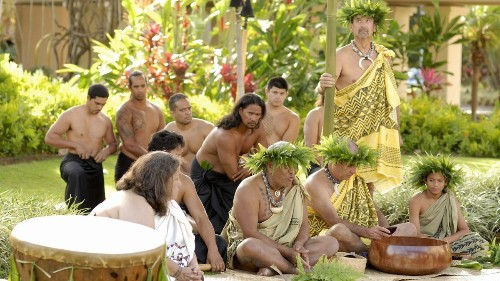Hawaii's most authentic cultural event unfolds on Maui, and you're invited