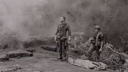 Pay attention to Ken Burns' 'The Vietnam War' on PBS, there's much to learn