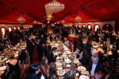 MOCA resurrects its annual gala. Just don't call it a gala