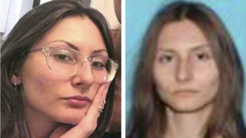 Florida woman 'infatuated' with Columbine attack dies of self-inflicted gunshot, officials say