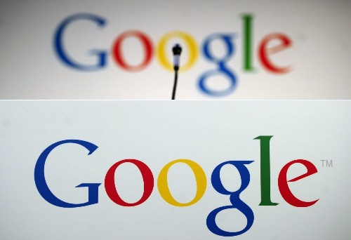 Google shaking up search results on smartphones