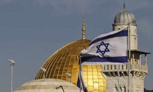 Boycott of Israeli universities: A repugnant attack on academic freedom - Los Angeles Times