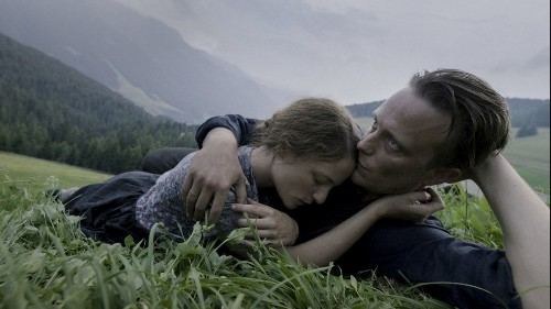 Cannes: Terrence Malick's 'A Hidden Life' is a return to form and a spiritual call to arms