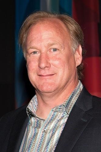 John Henson, son of Muppets founder, dies at 48