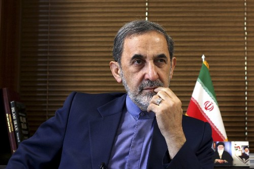 Advisor to Iran supreme leader urges direct nuclear talks with U.S. - Los Angeles Times