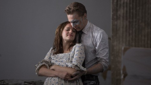 'High-Rise' is a towering display of destruction - Los Angeles Times