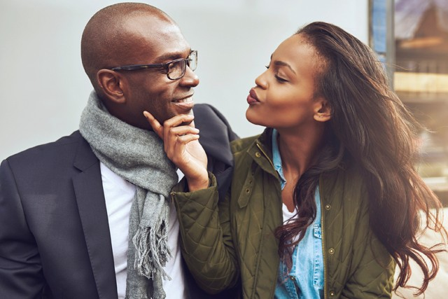 6 Relationship Bumps That Healthy Couples Should Avoid