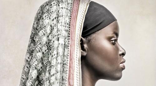 Diaspora: Reconsidering Africans in the West