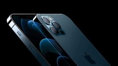 Discover iphone series