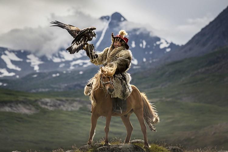 Amazing Photos  - Magazine cover
